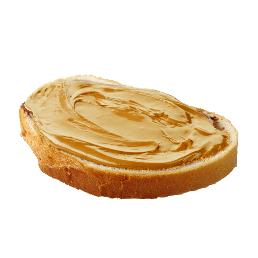 Pâte à tartiner au Spéculoos