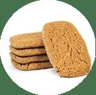 biscuit-sans-gluten-home